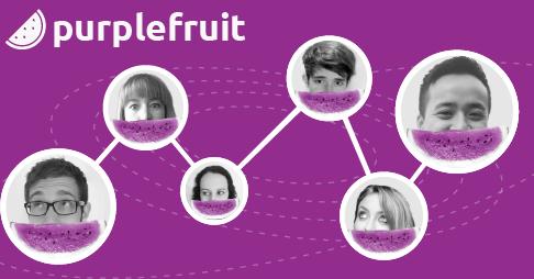 Wokings Leading SEO Company | PurpleFruit Marketing
